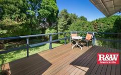 13 Melford Street, Hurlstone Park NSW