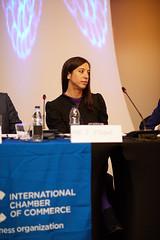 6th ICC MENA Conference on International Arbitration (International Chamber of Commerce) Tags: mena iccmena duba middleeastandnorthafrica disputeresolution arbitration conference icc iccinternationalcourtofarbitration icccourt