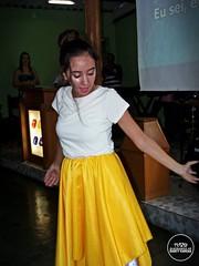 01º Seminário Adoração em Evidência 2018 (ieqdarcyvargas) Tags: 01º seminário adoração em evidência 2018 fotografia thiago fonseca