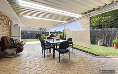 1 Papaya Court, Kallangur QLD