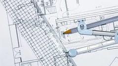 Catia V5 Surface Design (cadcamm00) Tags: catia v5 surface design