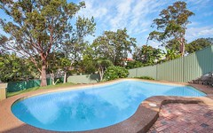 64 Drummond Road, Oyster Bay NSW