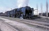 56151  Erzurum  05.05.78 (w. + h. brutzer) Tags: erzurum 56 eisenbahn eisenbahnen train trains türkei dampfloks steam railway lokomotive zug turkey tcdd dampflok webru analog nikon
