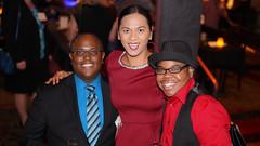 2018.05.18 NCTE TransEquality Now Awards, Washington, DC USA 00299