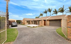 23 Koombala Grove, Cordeaux Heights NSW
