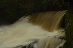 Aberdulais Falls, March 2018 (CoasterMadMatt) Tags: gwaithtunarhaeadraberdulais2018 aberdulaistinworksandwaterfall2018 gwaithtunarhaeadraberdulais aberdulaistinworksandwaterfall aberdulaisfalls2018 aberdulaisfalls aberdulais falls gwaith tun rhaeadraberdulais2018 aberdulaiswaterfall2018 rhaeadraberdulais aberdulaiswaterfall rhaeadr waterfall waterfalls fall waterfallsofwales welshwaterfalls waterfallcountry afondulais afon dulais riverdulais river rivers thenationaltrust nationaltrust national trust neathattractions bwrdeistrefsirolcastellneddporttalbot bwrdeistref sirol castellnedd port talbot decymru southwales de cymru south wales europe landscape naturallandscape landscapes britain greatbritain gb unitedkingdom uk march2018 winter2018 march winter 2018 coastermadmattphotography coastermadmatt photos photography photographs nikond3200