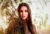 Valentina (andresinho72) Tags: retrato retratos portrait portraiture ritratto ragazza girl mujer fujifilm bella bellezza