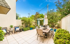 2/15 Belmont Avenue, Wollstonecraft NSW