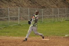 265 GuiltyPleasures vs HomeWreckers 5-20-2018 (Beantown Softball League (Patrick Lentz)) Tags: beantownsoftballleague bsl beantownsoftball patricklentzphotography