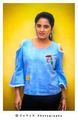 SrushtiDange (DeRaN Photography) Tags: srushtidange portraitphotography portrait actress southindianactress tamilactress kollywood kollywoodactress tollywood teluguactress malayalamfilmindustry celebrity deran deranphotography