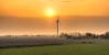 Rural sunset. (Alex-de-Haas) Tags: 85mm burgerbrug d500 dutch hdr holland nederland nederlands netherlands nikkor nikon noordholland boerenland energie energy farmland green landscape landschaft landschap lente meadows molen polder renewable spring sundown sunset turbine weiland wind windmill windturbine windmolen zonsondergang