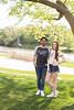 IMG_0774.jpg (Student Life Marketing + Design) Tags: products afw hawkshop newarrivals fashion