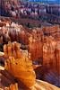 Bryce Canyon NP (Sandra Lipproß) Tags: utah brycecanyon nationalpark usa unitedstatesofamerica hoodoos amphitheater landscape landschaft outdoor rocks erosion sandralippross