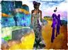 FF 2018 - John Dee's Emporium - Wolfsbane Gown 01 (mondi.beaumont) Tags: john dees emporium johndee dress dresses cloth clothing female woman women girl gown wolfsbane slsecondlifefantasyfairfaire2018relayforliferflsupportcancerfightcancermedievalelfelvenpixieavataravatarsfaefaesdrowcreaturesmerfolkmermanmermaidfairelandffdesigners enthusiastsperformerscreatorsavatarsfashionclothesclothingfurnituresgardenjewelrysimssponsors