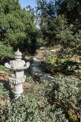 PEDB20171219-075-HDR.jpg (EricBier) Tags: 20171219balboapark path hike balboapark place event footbridge infrastructure stairs category artwork sculpture architectural japanesefriendshipgarden sandiego 92101 unitedstates