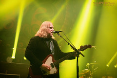 042718_GovtMule_27 (capitoltheatre) Tags: thecapitoltheatre capitoltheatre thecap govtmule housephotographer portchester portchesterny live livemusic jamband warrenhaynes