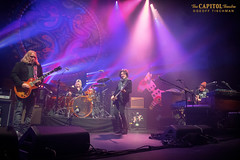 042718_GovtMule_11w (capitoltheatre) Tags: thecapitoltheatre capitoltheatre thecap govtmule housephotographer portchester portchesterny live livemusic jamband warrenhaynes