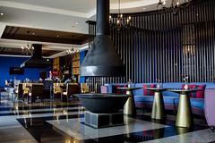 Aira Boutique Sapa Hotel and Spa in Vietnam (Paul D'Ambra - Australia) Tags: airaboutiquesapahotelspa accomodationideas besthotelinsapa hotel hotelinasia hotelinsapa sapahotel ttsapa làocai vietnam lalentephotography pauldambra