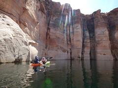 hidden-canyon-kayak-lake-powell-page-arizona-southwest-0153