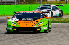 "Blancpain Endurance Series Monza 2018 • <a style=""font-size:0.8em;"" href=""http://www.flickr.com/photos/144994865@N06/41005495884/"" target=""_blank"">View on Flickr</a>"