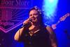 Tilda Allie (Brighthelmstone10) Tags: music livemusic band femrock brighton thegreendoorstore pentax pentaxk3 pentaxk3ii smcpda1650mmf28edalifsdm eastsussex sussex