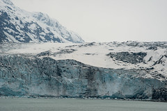 MS Westerdam - 7 Day Alaska May 2018 - Glacier Bay-277.jpg (Cindy Andrie) Tags: alaska hollandamerica d800 nature britishcolumbia beach victoriabc westerdam glacierbay landscape nikon cindyandrie canada andrie glaciers nikond800 cindy