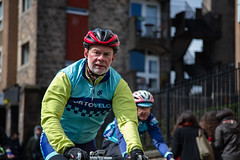 #POP2018  (62 of 230) (Philip Gillespie) Tags: pedal parliament pop pop18 pop2018 scotland edinburgh rally demonstration protest safer cycling canon 5dsr men women man woman kids children boys girls cycles bikes trikes fun feet hands heads swimming water wet urban colour red green yellow blue purple sun sky park clouds rain sunny high visibility wheels spokes police happy waving smiling road street helmets safety splash dogs people crowd group nature outdoors outside banners pool pond lake grass trees talking