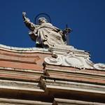 St Peter's in Balogna thumbnail