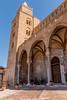 Cefalu Sicily-6565 (Androtopia) Tags: cefalu sicily