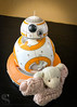 Bahbahra Story bb8 (Singing With Light) Tags: bahbahra iphone8 story