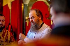 2018.04.22 liturgiya Trapeznyy khram KPL (5)