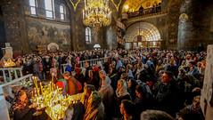 2018.04.05 liturgiya v chetverg strastnoy sedmitsy (20)
