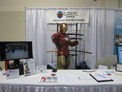 Iron Man Cosplay (Rukia13) Tags: marvel mcu avengers ironman ironmancosplay kamusokai calgaryexpo calgarycomicandentertainmentexpo