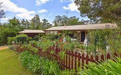 47 Second Avenue, Katoomba NSW
