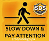 Road safety solgans (zubairmalik2) Tags: motorway police islamabad pwd pakistan packages f10 f11 f9 f6 f7 g7 g10 g11 g8 g9 g6 driving admission kids asiasouthasiapakistan|asiansouthasianpakistani|economyeconomiceco|roadroadsstreetstreets|transporttransportationtrav|infrastructure|carsautosautomobile|horizontal|storyid459340106| school shaheen sahaheen bahria iqa learning charges traffice office