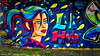 _DSC2216_DR (Pascal Rey Photographies) Tags: sorrygraffiti romanssurisére auvergnerhônealpes rhônealpes graffitis graffs graffik graffiti tags popart pop fresquesmurales fresquesurbaines peinturesmurales peinturesurbaines walls wallpaintings walldrawings murs murales muros murale artmural arturbain artgraphique artcontemporain artabstrait urbanart urbanphotography urbaines urbain urbex pascalreyphotographies photographiecontemporaine photos photographie photography photograffik photographienumérique photographieurbaine photographiedigitale pascalrey nikon d700 aurora aurorahdr