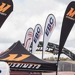8000vueltas Experiences Michelin Pilot Sport 4S 2018-149 thumbnail