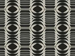Cathedral (Ed Sax) Tags: edsax kathedrale muster pattern stil wiederholung abstrakt surreal tapete tapetenmuster relief architektur minimal apart postmodern modernart contemporary art