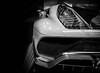 PROJECT ONE (Dave GRR) Tags: mercedes benz amg project one toronto auto show 2018 monochrome chrome mono hyper super sports car