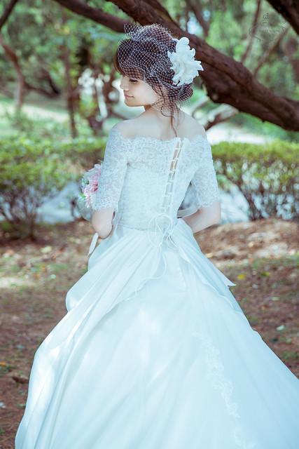 IMG_4464_副本