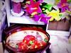 (~IvanTaBel~) Tags: tray shafranminsk ivantabel ивантабел romikacomby esellerby magiccrystalstudio home decor creative romantic ideias decorative elegant interior room design indoor ivantabelminsk ивантабелминск roses souvenirs gifts designprovence