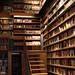 Books n books