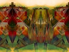 mani-487 (Pierre-Plante) Tags: art digital abstract manipulation painting