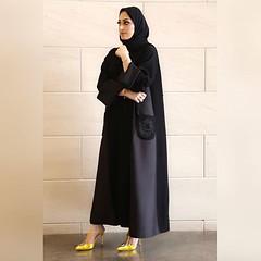#Repost @shougalnaqde with @instatoolsapp ・・・ على البال اول لقى ، واول نظره والمكان #subhanabayas #fashionblog #lifestyleblog #beautyblog #dubaiblogger #blogger #fashion #shoot #fashiondesigner #mydubai #dubaifashion #dubaidesigner #dresses #openabaya #ua (subhanabayas) Tags: ifttt instagram subhanabayas fashionblog lifestyleblog beautyblog dubaiblogger blogger fashion shoot fashiondesigner mydubai dubaifashion dubaidesigner dresses capes uae dubai abudhabi sharjah ksa kuwait bahrain oman instafashion dxb abaya abayas abayablogger