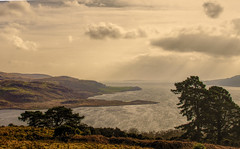 Scotland Lochs (grahamd4) Tags: scotland loch slta33 landscape