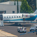 Armada de México, Learjet 60 (MEX)