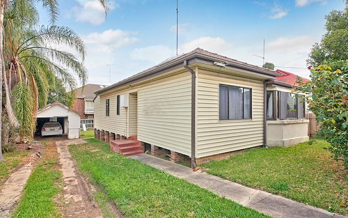 3 Little St, Camden NSW 2570