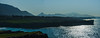 Bufones de Pria - Llanes - Asturias - Spain (Juan José Pérez) Tags: coast ocean blue sunset llanes asturias spain españa azul mar oceano bufones pria