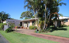 20 Norvell Grove, Alstonville NSW