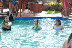 jcdf20180511-749 (Comunidad de Fe) Tags: revoluciona campamento jovenes cancun jungle camp comunidad de fe jcdf